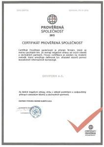 Proverena_spolecnost-212x300