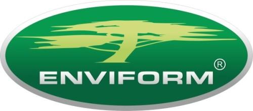 Logo_ENVIFORM